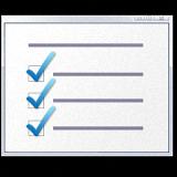 新视TCP端口测试工具1.0绿色免费版