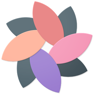 Cornie icons图标包2.6.7 安卓最新版