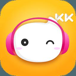 kk直播刷人气软件