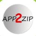 APP刷机包制作工具1.06 中文免root版