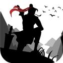 放置江湖1.3.0 安卓内购破解版