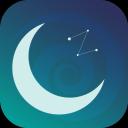 催眠放松引导手机版v1.0 官方安卓版