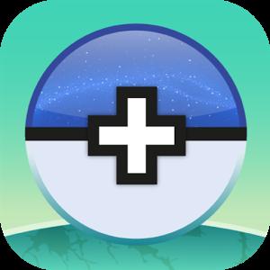 Pokemon GO即�r聊天(GO Messenger)