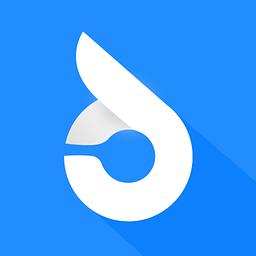 哨子办公app