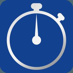 酷酷秒表(手机秒表计时器)