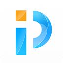 聚力视频app7.1.0官网安卓版