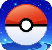pokemon go虚拟按键苹果版