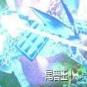 火影忍者羁绊6.7无cd无限蓝p闪版
