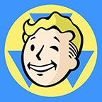 辐射避难所(Fallout Shelter)无限金币版1.0安卓版
