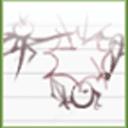涂鸦大冒险1.0安卓手机版