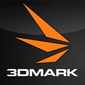 3DMark12检测工具(3DMark Ice Storm Benchmark)1.4.978 官网ios版