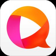 网易BoBo手机应用软件