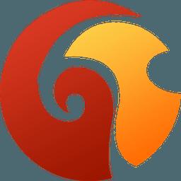 谷歌一键安装器免root1.1 免费下载