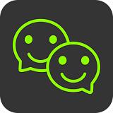 微商截图导演app2.7手机最新版