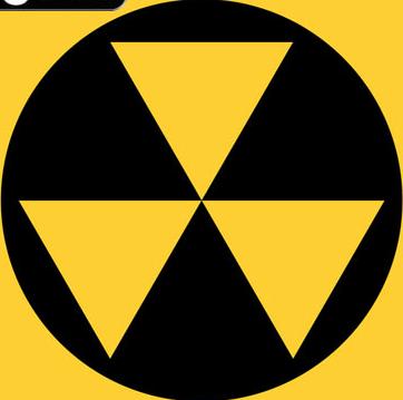 辐射避难所汉化补丁2.0完整汉化补丁
