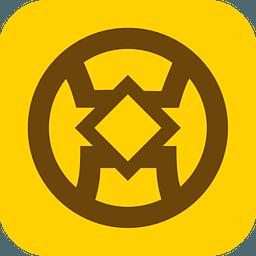 淘古趣app(古玩交易平台)1.0 官方交易版