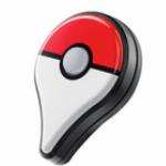 精灵宝可梦go(pokemon go)补给点查询app1.0苹果免越狱版