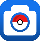 Pokémon GO截图分享工具(GoSnaps)1.0 ios 最新版