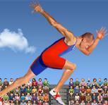布娃娃跑步者(Ragdoll Runners)1.0 安卓最新免�M版