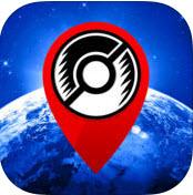 Poke Radar for Pokemon go精灵雷达app1.0 IOS官方版