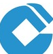 银行流水制作软件