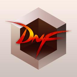 多玩DNF盒子ios版