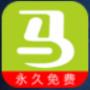 马欢微信支付宝截图生成器1.0.1安卓最新版【附激活码】