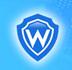 护卫神主机大师搭建网站3.2.0 官方最新版