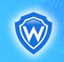 �o�l神主�C大��搭建�W站3.2.0 官方最新版