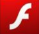 adobe flash player for ie win10