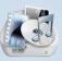 文字转语音播音系统7.5免费版(附注册机)
