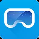 微鲸VR app下载
