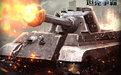 3d坦克争霸2电脑版1.2.0 官网最新版