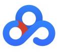 多线程破解百度云网盘分享密码工具最新下载