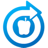 甜椒刷机助手手机版1.2.0 官方最新版