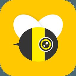 蜜播直播app