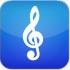 百度音乐音效插件包最新免费版