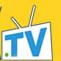小葫芦侠熊猫TV OBS感谢插件2.3.1 最新完整版