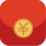 微信红包猎手苹果版1.0官方ios版【需越狱】