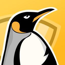 企鹅体育直播app1.3.1官网版