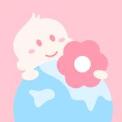 花粉儿ios版1.7.5官网苹果版