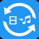 视频转换音频软件手机版