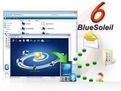 IVT BlueSoleil(千月蓝牙工具)