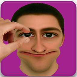 相片搞怪软件2.0.34 安卓恶搞版