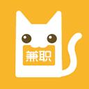 兼职猫求职版3.5.4官方安卓版