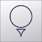 悦高圈(高尔夫记录软件)2.0安卓版