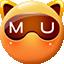 网易MuMu模拟器(全手游通用模拟器)