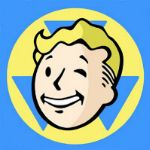 辐射避难所(FalloutSheler)汉化硬盘版PC免安装版