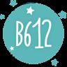 B612小王子自拍app5.3.4安卓手机版