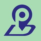 重庆力帆电动车租赁app1.0.0 官网最新版